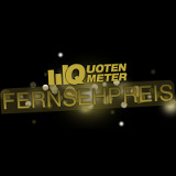 Quotenmeter Fernsehpreis - © Quotenmeter