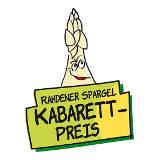 FinalistInnen des Kabarettpreises