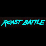 Roast Battle - © Comedy Central