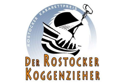 Rostocker Koggenzieher