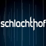 schlachthof - © BR