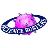 Science Busters  © science busters