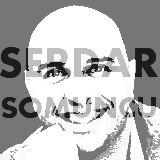 Serdar Somuncu © Kabarett-News.de