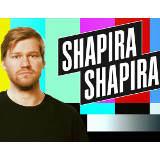 Shapira Shapira - © Shahak Shapira ZDFneo