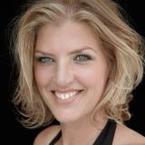 Sia Korthaus  Ariane Baumgartner  © gisela schenker