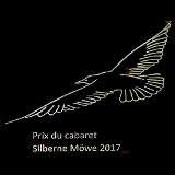 Silberne Möwe - © Kulturbühne Travemuende