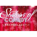 Sisters of Comedy - © Yvonne Voermans-Eiserfey