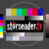 stoersender.tv - © stoersender.tv