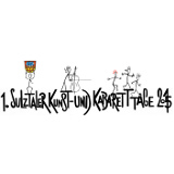 Sulztaler Kabaretttage und Wettbewerb um den Oberpfälzer Kabarettpreis - © Sulztaler Kabaretttage