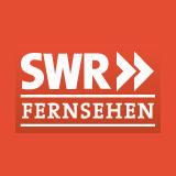 SWR Fernsehen - © SWR