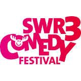 SWR3 Comedy Festival - © SWR3