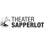 Theater Sapperlot - © Theater Sapperlot