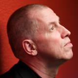 Kabarettist Thomas C. Breuer auf Abschiedstournee  © patrik kummer
