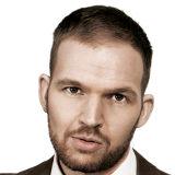 Timo Wopp  © knut gminder