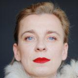 Tina Teubner - © Jens Schneider