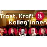 Trost, Kraft und Co - © Eulenspiegel TV