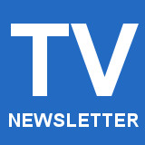TV-Newsletter - © Kabarett-News.de