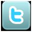 Folgen Sie uns bei Twitter