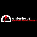 unterhaus - © unterhaus Mainzer Forum-Theater