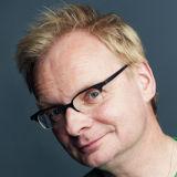 Uwe Steimle - © Guido Werner