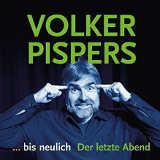 Volker Pispers 2CDs
