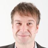 Volker Weininger - der Mehrfach-Gewinner - © Volker Weininger