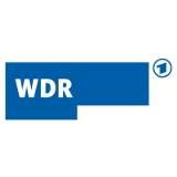 WDR - © WDR