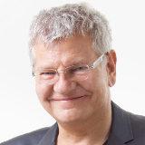Werner Koczwara - © Werner Koczwara