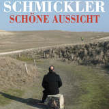 Wilfried Schmickler DVD