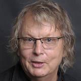 Wolfgang Schaller - © Hans-Ludwig Böhme