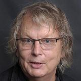 Wolfgang Schaller - © Wolfgang Schaller