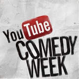 Youtube Comedy Week - © Youtube