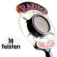 die feisten ´Radio Uwe & Claus, 1 Audio-CD´ bestellen